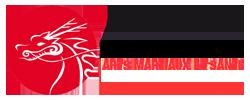 Belleville Patenaude Martial Arts & Fitness